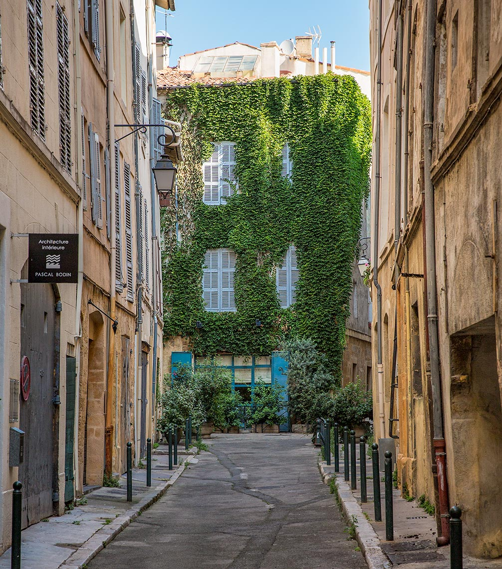 Travel & Lifestyle Photographer | Aix-en-Provence | Stock Photography | Michael Evans Photographer